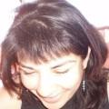 Cecilia Navarro
