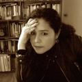 Thelma Gómez Durán